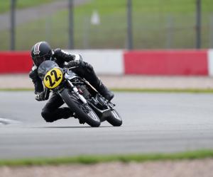 305-CRMC-Don-Race0618-310721