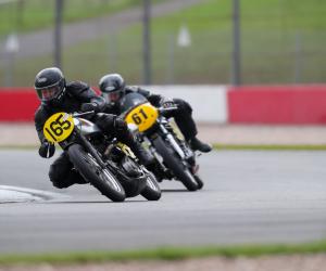 310-CRMC-Don-Race0618-310721