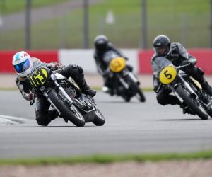 319-CRMC-Don-Race0618-310721