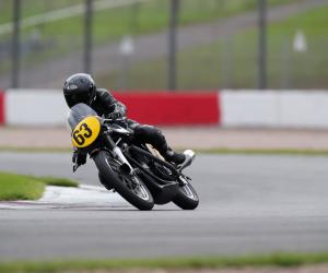 320-CRMC-Don-Race0618-310721