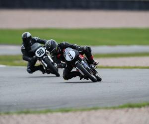 321-CRMC-Don-Race0618-310721