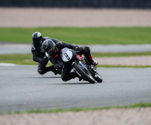 322-CRMC-Don-Race0618-310721