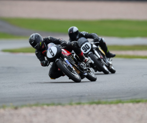323-CRMC-Don-Race0618-310721