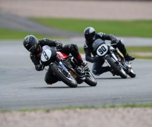 324-CRMC-Don-Race0618-310721