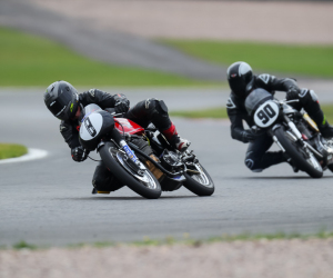 325-CRMC-Don-Race0618-310721