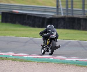 327-CRMC-Don-Race0618-310721