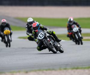 330-CRMC-Don-Race0618-310721