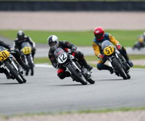 331-CRMC-Don-Race0618-310721