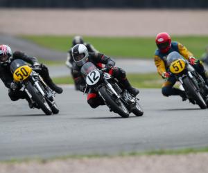 332-CRMC-Don-Race0618-310721