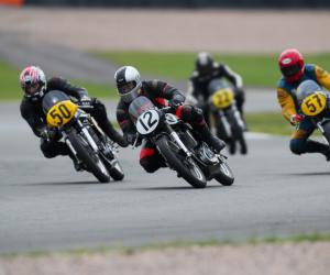 333-CRMC-Don-Race0618-310721