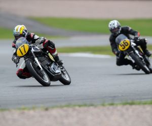 340-CRMC-Don-Race0618-310721