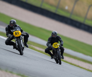 341-CRMC-Don-Race0618-310721