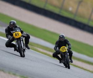 342-CRMC-Don-Race0618-310721