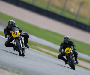 343-CRMC-Don-Race0618-310721