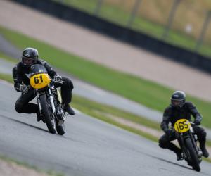 344-CRMC-Don-Race0618-310721
