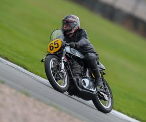 348-CRMC-Don-Race0618-310721