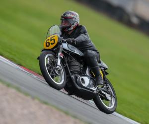 349-CRMC-Don-Race0618-310721