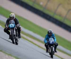 351-CRMC-Don-Race0618-310721