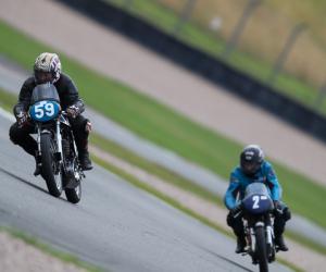 352-CRMC-Don-Race0618-310721