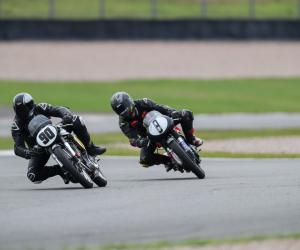 354-CRMC-Don-Race0618-310721