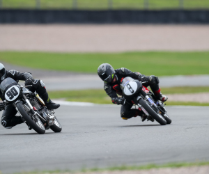 355-CRMC-Don-Race0618-310721
