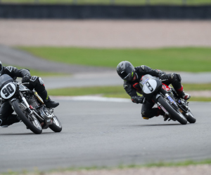 356-CRMC-Don-Race0618-310721