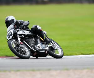 357-CRMC-Don-Race0618-310721