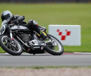 359-CRMC-Don-Race0618-310721