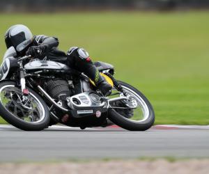 360-CRMC-Don-Race0618-310721