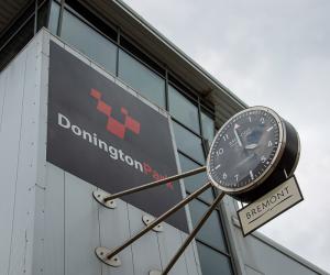 DON-Clock