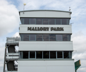 Mallory-Tower