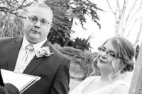 A Wonderful Wedding at One of Cheshire's Finest Venues