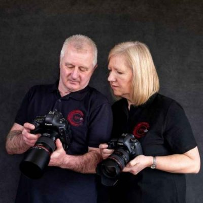 Launch of new remote product imaging service for businesses