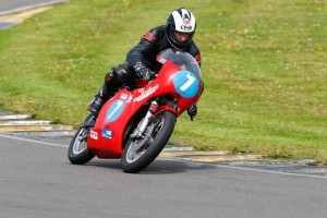 2016 CRMC Anglesey Race 05