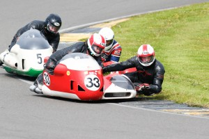 2016 CRMC Anglesey Race 06