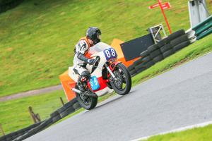 2019 CRMC Cadwell Race 03 & 12 PC 500 250 & 350 GP