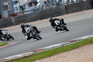001-Don-FOB-Race19-31-04August2019