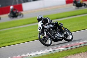 005-Don-FOB-Race19-31-04August2019