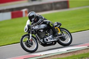 009-Don-FOB-Race19-31-04August2019