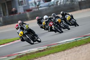 011-Don-FOB-Race19-31-04August2019