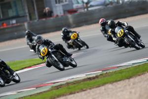 012-Don-FOB-Race19-31-04August2019