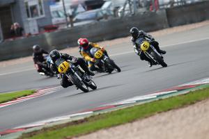 013-Don-FOB-Race19-31-04August2019