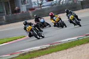 014-Don-FOB-Race19-31-04August2019
