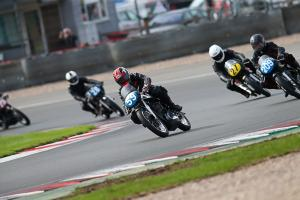 015-Don-FOB-Race19-31-04August2019