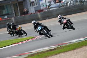 017-Don-FOB-Race19-31-04August2019
