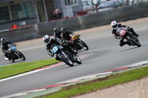 018-Don-FOB-Race19-31-04August2019