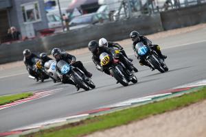 020-Don-FOB-Race19-31-04August2019