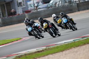 021-Don-FOB-Race19-31-04August2019