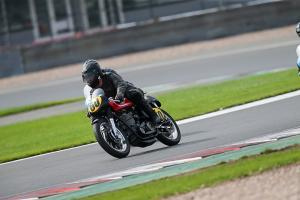 023-Don-FOB-Race19-31-04August2019