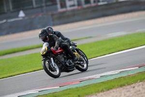024-Don-FOB-Race19-31-04August2019